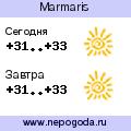������� ������ � ������ Marmaris